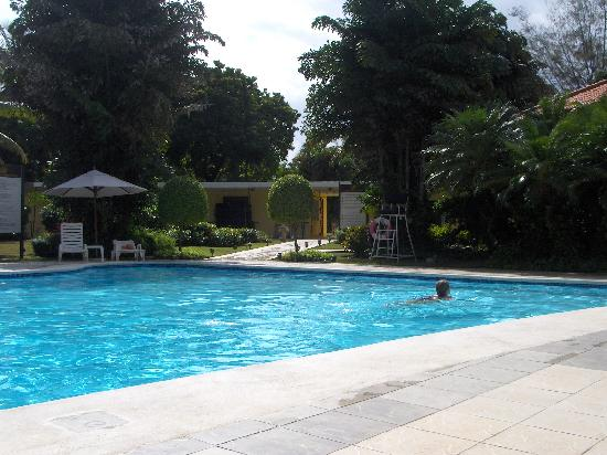 El Embajador, a Royal Hideaway Hotel: Pool