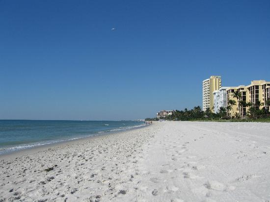 Regatta At Vanderbilt Beach Updated 2018 Apartment Reviews Price Comparison Naples Fl Tripadvisor