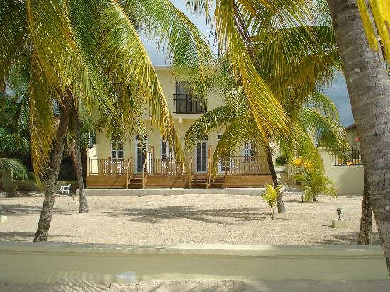 SuperClubs Rooms on the Beach Negril 사진