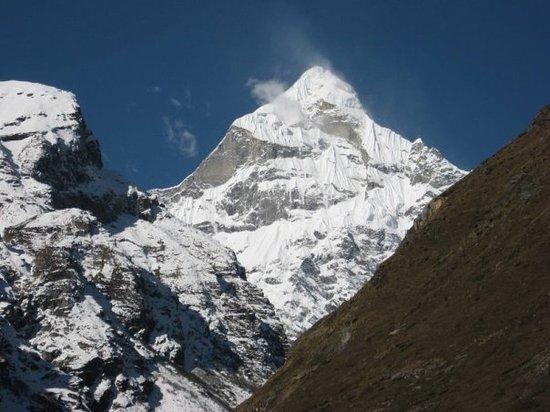 Uttarakhand, India: Uttrakhand6
