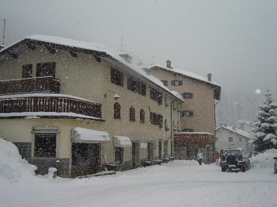 paese-madesimo