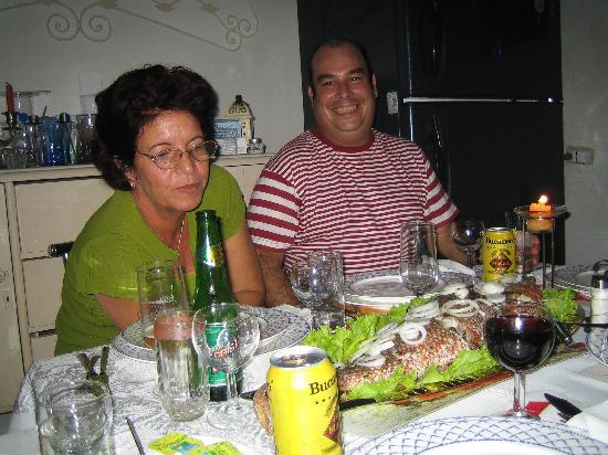 Site de rencontre cubain