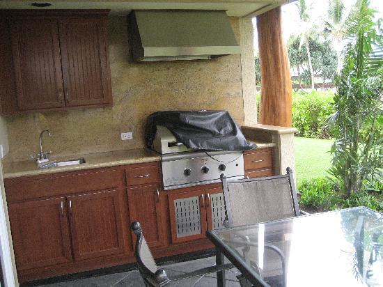 Outrigger Waikoloa Beach Villas: pic7