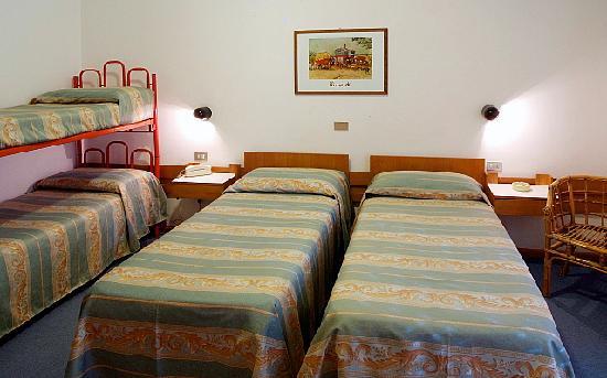 Photo of Hotel Giardino Perugia