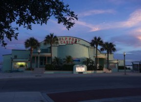 Gulfport Casino Ballroom 2020 All You Need To Know Before You Go With Photos Tripadvisor