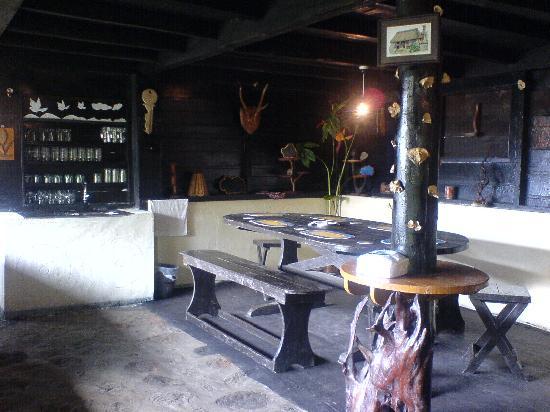 Bogawantalawa photos featured images of bogawantalawa for Dining room designs in sri lanka
