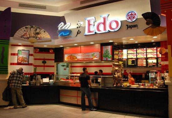 Cheap Good Restaurants In Boise Id