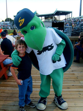 ‪Beloit Snappers‬