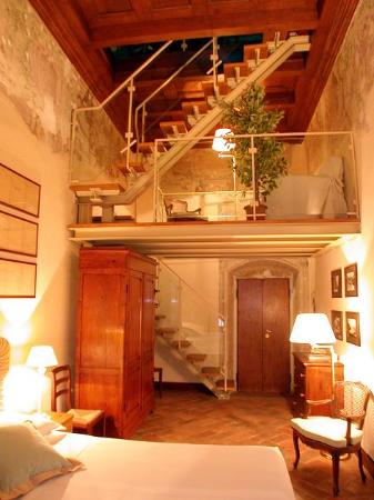 Perfect Palazzo Medici Apartments (Florence, Italy)   Apartment Reviews U0026 Photos    TripAdvisor
