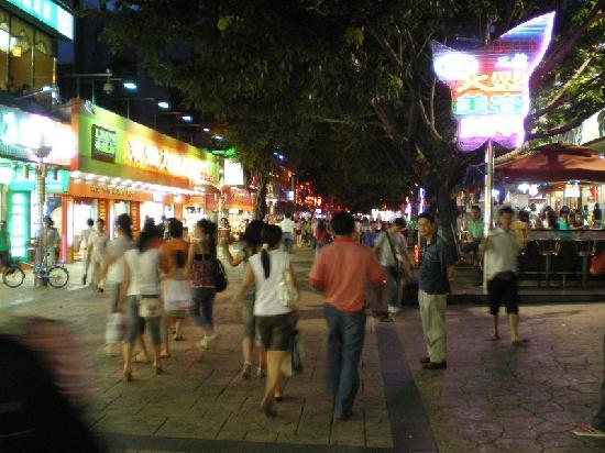 zhuhai lianhualu picture of guang dong hotel zhuhai zhuhai rh tripadvisor com