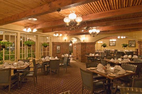 Breakfast Restaurants In Bloomington Minnesota