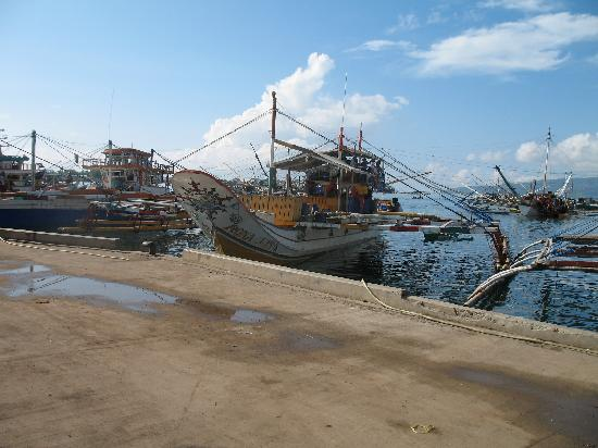Pagadian City Philippines  city images : ... in Pagadian City Picture of Mindanao, Philippines TripAdvisor