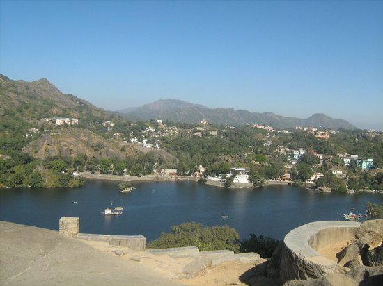 Nakki Lake Mount Abu What To Know Before You Go With Photos Tripadvisor
