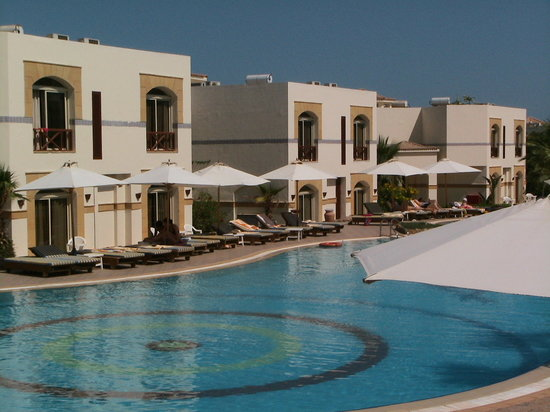 Photo of Club Aloha MariClub Sharm El-Sheikh