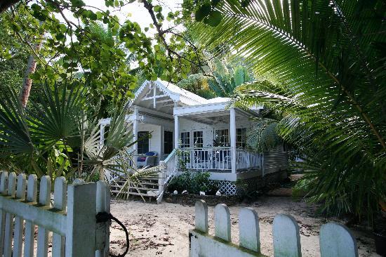gibney beach cottage picture of gibney beach villas st john rh tripadvisor co nz gibney beach cottages post irma gibney beach cottage reviews