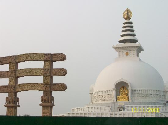 विश्व शान्ति दिवस (World Peace Day) VISHWA SHANTI DIWAS Nibandh in Hindi