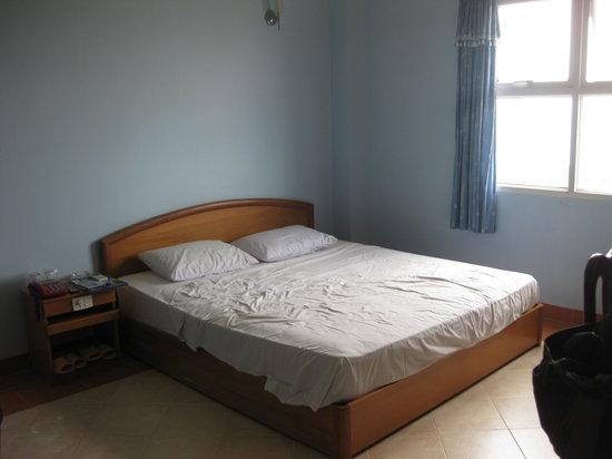 Photo of Nha Trang Beach Hotel