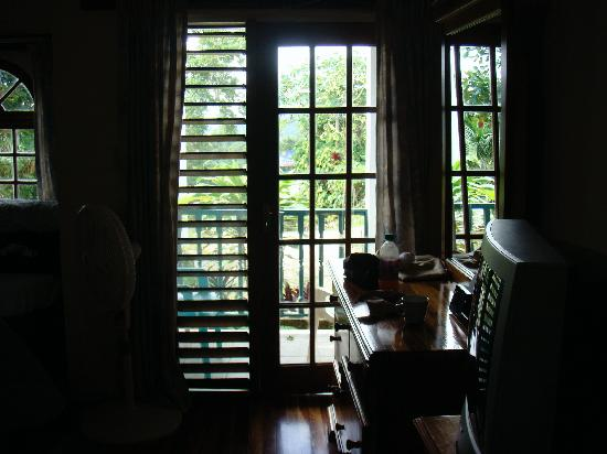 Kariba Kariba: Room