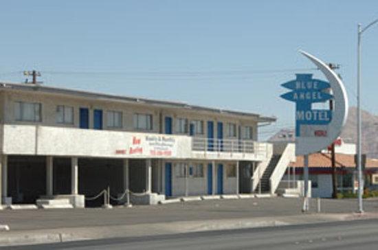 30 Best Las Vegas Hotels On Tripadvisor Prices Amp Reviews