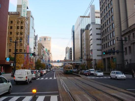 THE 10 BEST Hotels in Osaka for 2018 (from $16) - TripAdvisor