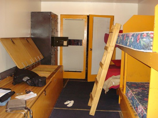 Photo of Hostel California Los Angeles