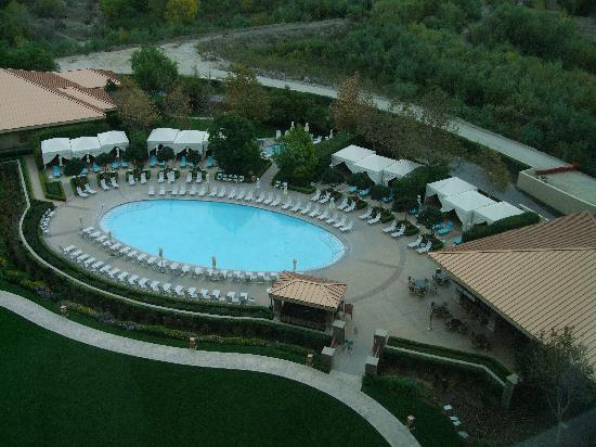 Pala Hotel And Casino Rooms