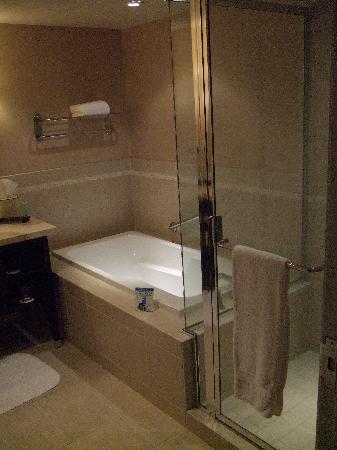 Home  Agua Caliente Casino Resort Spa