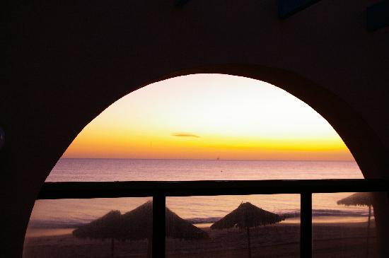 写真Zita Beach Resort枚