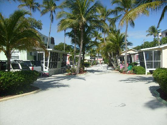You Should Probably Know This Beachview Cottages Sanibel