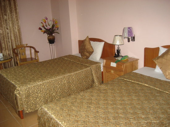 Photo of Asean Hai Ngoc Hotel Halong Bay