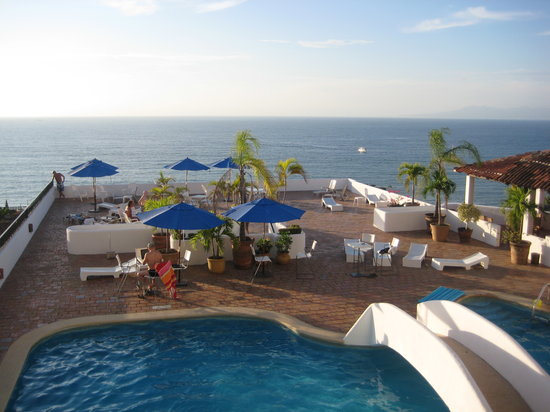 Photo of Brisas Del Mar Puerto Vallarta