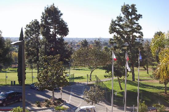 Hotel Picture Of Hilton Garden Inn Los Angeles Montebello Montebello Tripadvisor
