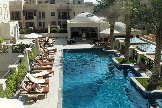 Al Manzil Hotel Dubai Tripadvisor