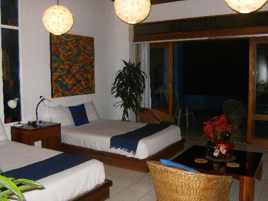 Xandari Resort & Spa: #7