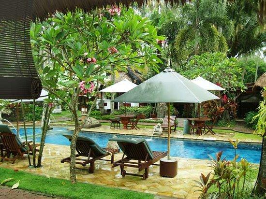 Puri Mas Boutique Resort  U0026 Spa  2017 Prices  Reviews  U0026 Photos  Lombok  Indonesia