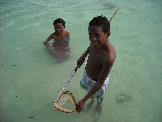 Maxhapan Cabanas 사진