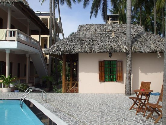 Photo of Hai Yen Family Resort Mui Ne