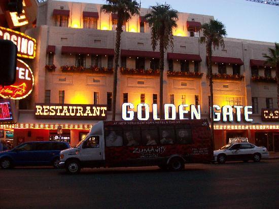 Canyon casino casino gate golden online gambling germany