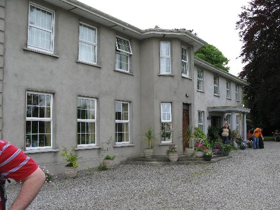 Ratoath, Meath Property for sale, houses for sale - brighten-up.uk