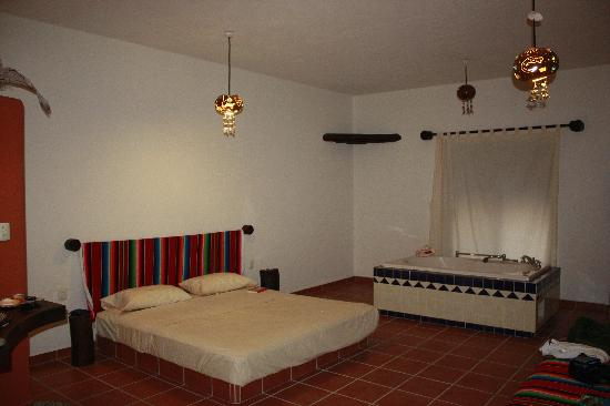 Photo of Lo Nuestro Petite Hotel Tulum