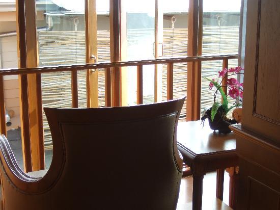 Ko Tao Resort - Paradise Zone: Deluxe Family room