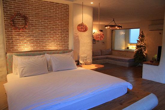 Photo of The Scenery Resort & Farm Ratchaburi
