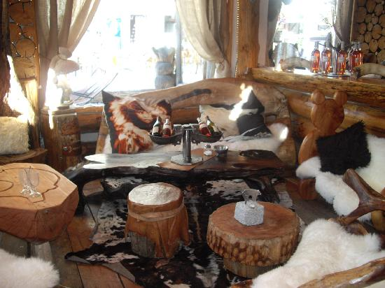 写真Residence Chalet Alpina枚