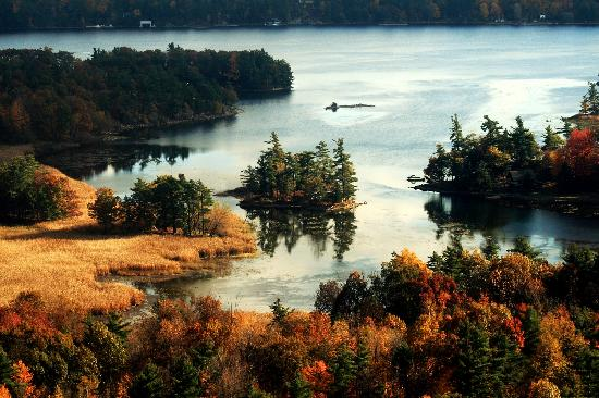 Lansdowne, Canadá: View #15
