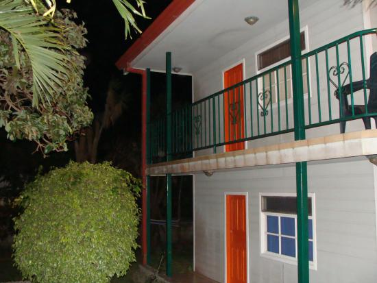 Photo of Hotel La Carreta Tilaran