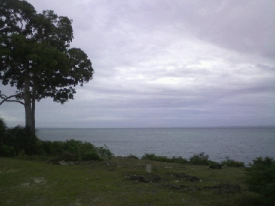 Bantayan Island, Filipinas: So peaceful