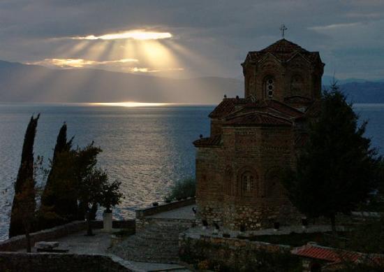 Makedonya Cumhuriyeti: Macedonia 3