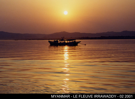 The 10 Best Things to Do in Myanmar