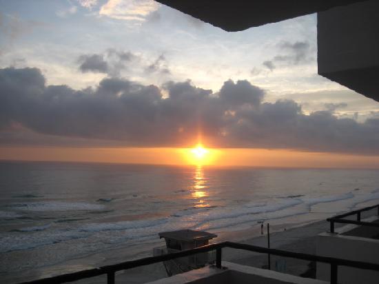 Casa Del Mar, Ascend Resort Collection: Sunrise