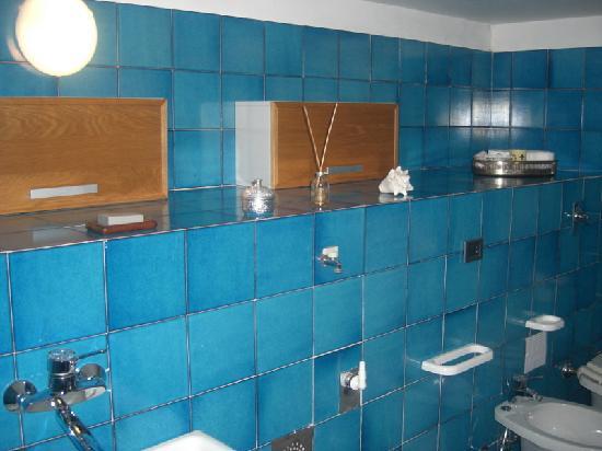 Christies Bed & Breakfast: Bathroom 3